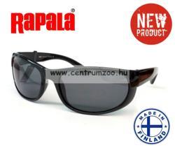 Rapala RVG-214