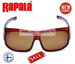 Rapala RVG-096