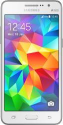 Samsung G5308W Galaxy Grand Prime Dual