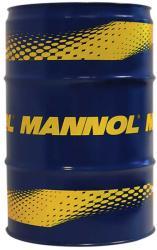 MANNOL 7713 OEM for Hyundai Kia 5W30 (60L)