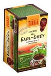 Gárdonyi Teaház Rooibos Earl Grey Tea 20 filter
