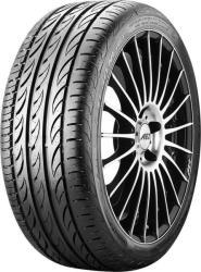 Pirelli P Zero Nero GT XL 245/30 ZR20 90Y
