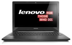 Lenovo IdeaPad G50-30 80G001ABBM