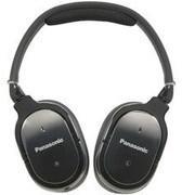 Panasonic RP-HX650E