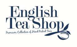 English Tea Shop Bio Super Tea Válogatás 48 filter