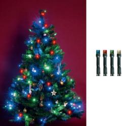 Home KI 200 LED/M - színes