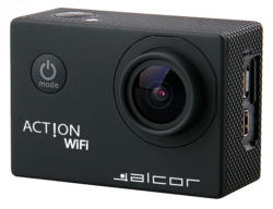 Alcor Action WIFI HD