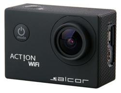 Alcor Action WIFI HD