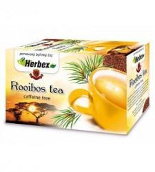 Herbex Rooibos Tea 20 Filter