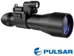 Pulsar Challenger GS 4.5x60