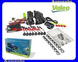 Valeo beep&park/keeper (632023)