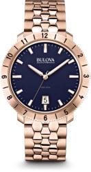 Bulova Accutron II 97B130