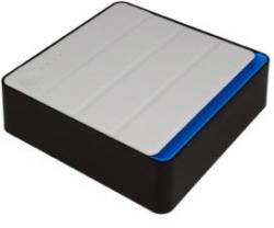 iHave Cov-Box 24000mAh