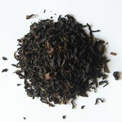 Shirinda Bourbon Vanília Tea 50g