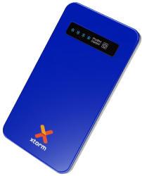 A-Solar XTORM Elite Slim 5000mAh