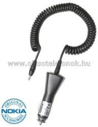 Nokia LCH-12