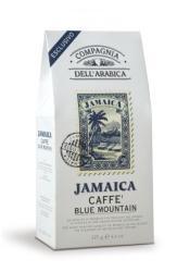 Compagnia Dell' Arabica Jamaica Blue Mountain, őrölt, 125g
