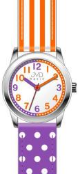 JVD W41