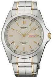 Orient FUG1H0