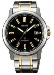 Orient FWE020