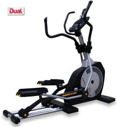 BH Fitness FDC 20 DUAL