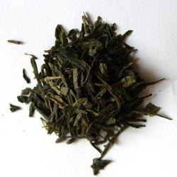 Shirinda Bancha Tea 50g