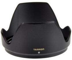 Tamron AB003