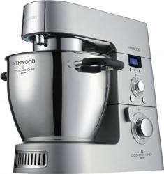Kenwood KM096 Cooking Chef
