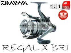 Daiwa Regal X 3000 BRI