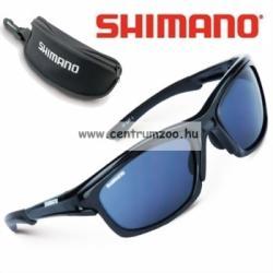 Shimano Aero 2