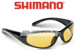 Shimano Curado