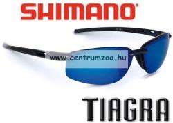 Shimano Tiagra 2