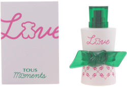 Tous Love EDT 50ml
