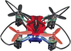 Carrera Easy To Fly mini quadrocopter