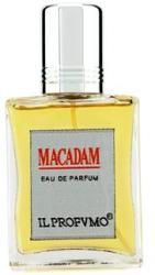 Il Profvmo Macadam EDP 50ml
