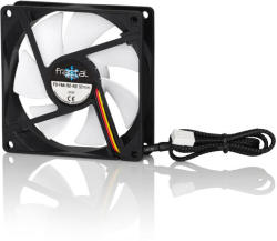 Fractal Design Silent Series R2 92mm (FD-FAN-SSR2-92)