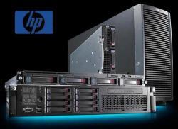 HP StorageWorks MSA2012 AJ950A