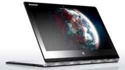 Lenovo IdeaPad Yoga 3 Pro 80HE00E4CK