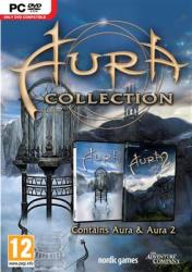 Nordic Games Aura Fate of the Ages (PC)