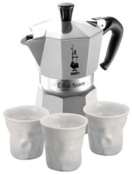 Bialetti Moka Together (4)