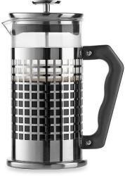 Bialetti Trendy French Press 1l