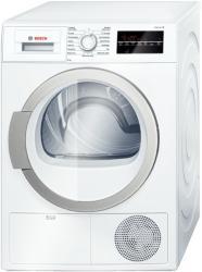 Bosch WTG86400