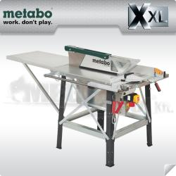 Metabo BKH 450 Plus