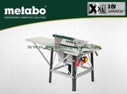 Metabo BKS 400 Plus 4.2DNB