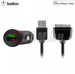 Belkin F8Z689CW
