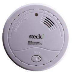 Steck SCE-141
