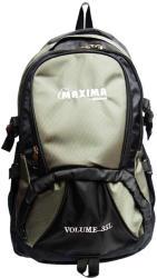 Maxima Outlander 35