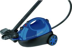 Taurus Rapidissimo Clean Pro (954.503)