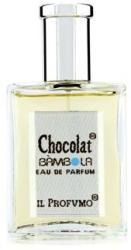Il Profvmo Chocolat Bambola EDP 50ml