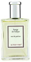 Il Profvmo Songe De Tulipe EDP 50ml